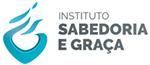 Instituto Sabedoria e Graça